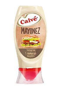 calve-fs-mayonez-8-x-360-g-50288801