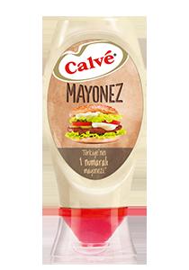calve-fs-mayonez-8-x-640-g-50288806
