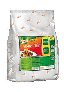 knorr-1-2-3-soyali-yemek-harci-3-kg-50202206