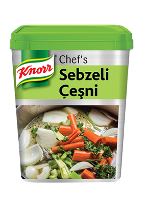 knorr-chef-s-sebzeli-cesni-1-kg-50223415