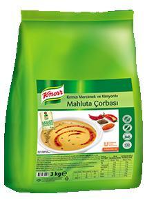 knorr-mahluta-corbasi-3-kg-50206223