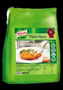 knorr-pane-harci-3-kg-50202084
