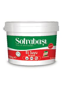 sofrabasi-et-suyu-bulyon-5-kg-50203660