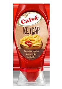 calve-fs-ketcap-8-x-750-g-50288796