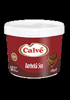 calve-barbekue-sos-4-kg-50201327