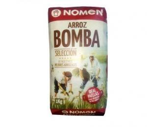 bomba-paella-pirinci-3118