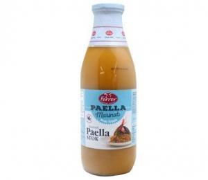 deniz-urunlu-paella-stok-2591