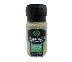 feslegenli-tuzlu-cesni-2867