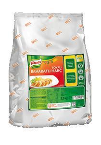 knorr-1-2-3-soyali-baharatli-harc-2-5-kg-50202201