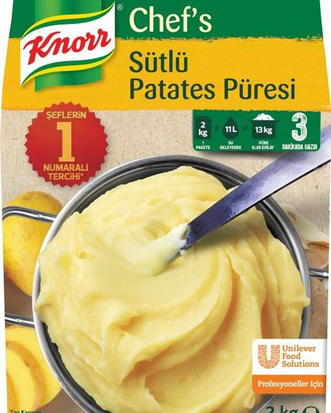 knorr-chefs-suetlue-patates-pueresi-50316788