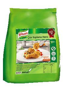 knorr-citir-kaplama-harci-3-kg-50202024