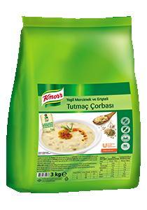 knorr-tutmac-corbasi-3-kg-50208851