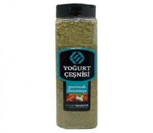 yogurt-cesnisi-2865